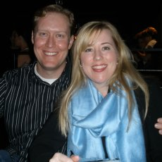 Our Waiting Family - Erik & Kellee