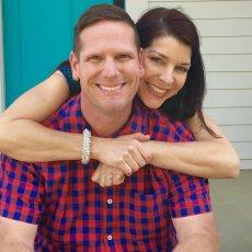 Our Waiting Family - Loren & Matty