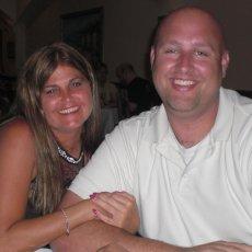 Our Waiting Family - Brett & Beth