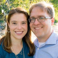 Our Waiting Family - Erik  & Jennifer